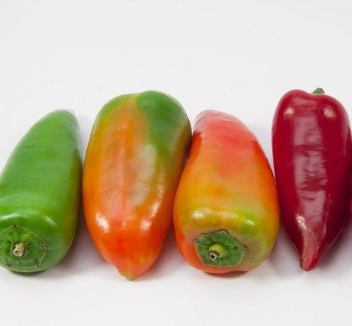sweet pepper mix e1586805981126